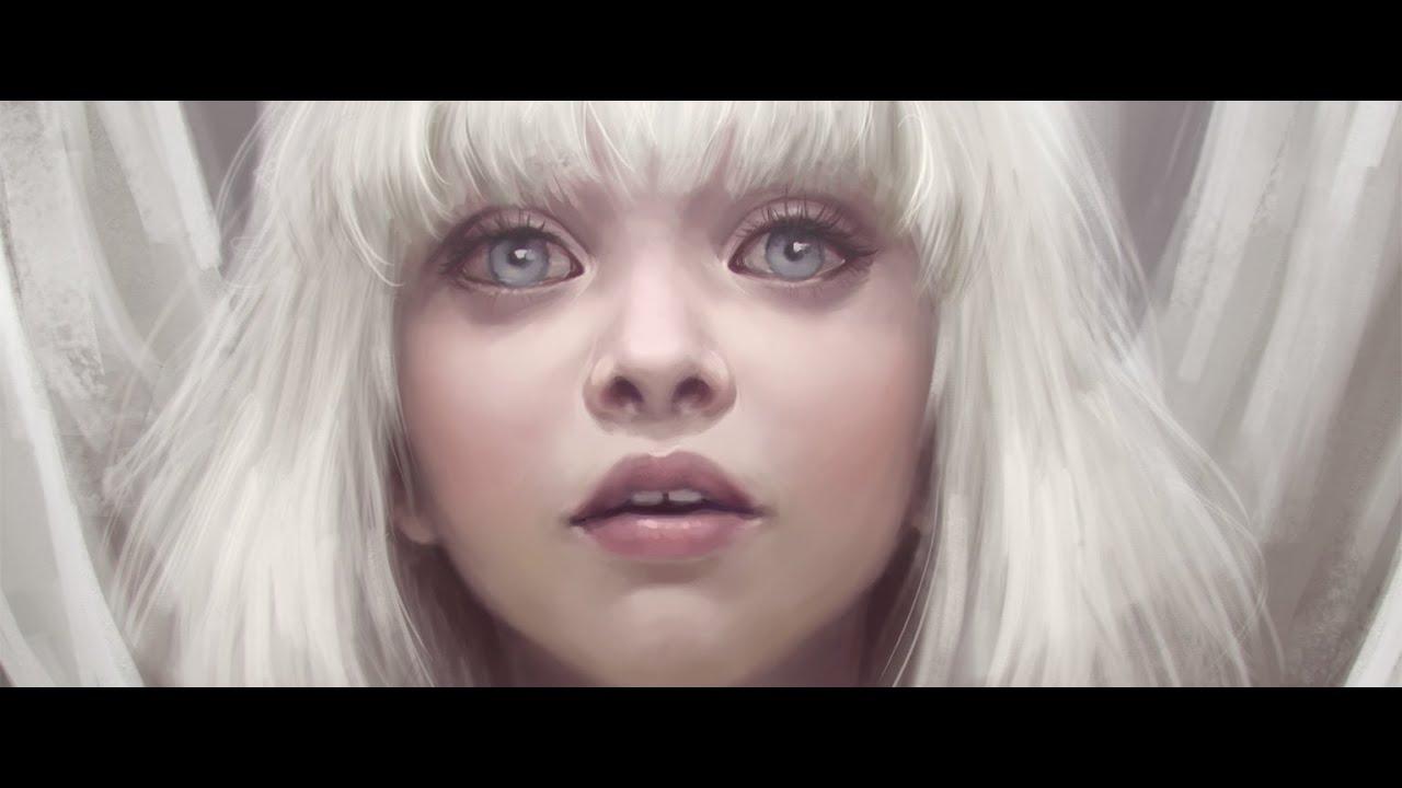 Sia- Chandelier Lyrics - YouTube