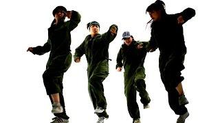 もんた&ブラザーズの「ダンシング・オールナイト」をオカリナで吹いてみ...