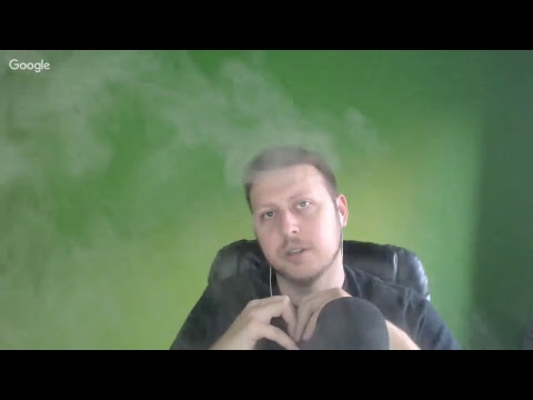 Secret to Progress & Success | Weekend AMA | Weekend Live Stream