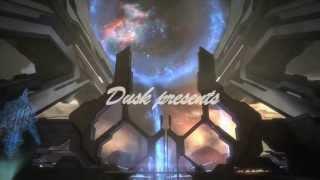 Dusk Anniversary Playlist Montage