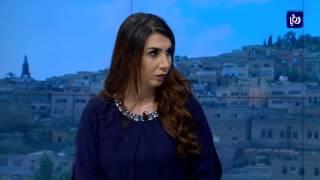 حسام نصار - الوليد بن طلال يموّل صفقة انتقال الحبسي الى الهلال السعودي