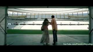 Chahu Main Yaa Naa   Aashiqui 2 1080p HD Song 720p