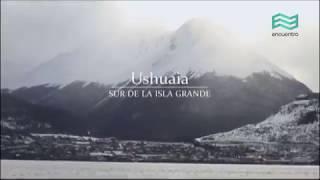 Video Tierra del fuego: Agua, la útima frontera (capítulo completo) - Canal Encuentro download MP3, 3GP, MP4, WEBM, AVI, FLV November 2017