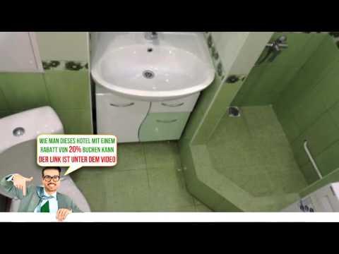 Adler Apartment Prosvescheniya 148, Nizhnenikolayevskoye, Russia, Bewertungen