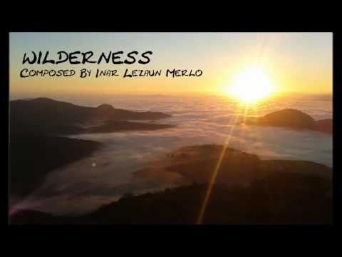 Fantasy music - Wilderness