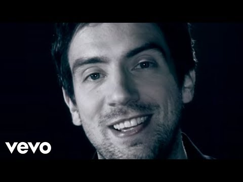 Snow Patrol – Crack The Shutters #YouTube #Music #MusicVideos #YoutubeMusic