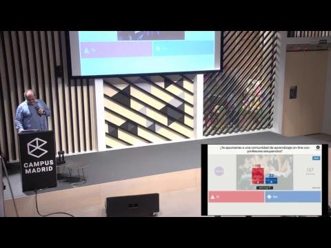 Databeers Madrid XXI