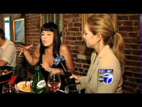 Socarrat NYC - Paella Bar
