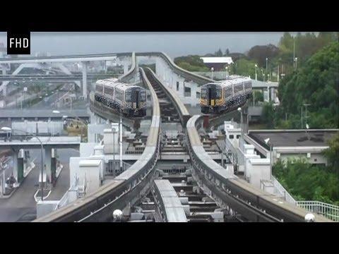 LRT Malaysia (Kuala Lumpur)