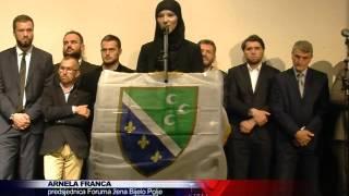 održana završna konvencija bdz u crnoj gori