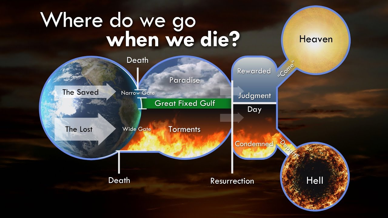 Where Do We Go When We Die?  Youtube. Flight Schools In Mississippi. Rehab Centers In Louisville Ky. At&t Wireless Discount Codes. Washington Post Job Fair Military Housing Pay. Warwick School Department Printer Ink Company. Jacksonville Florida Nursing Schools. Low Interest Home Refinance Loans. High Speed Internet Louisiana