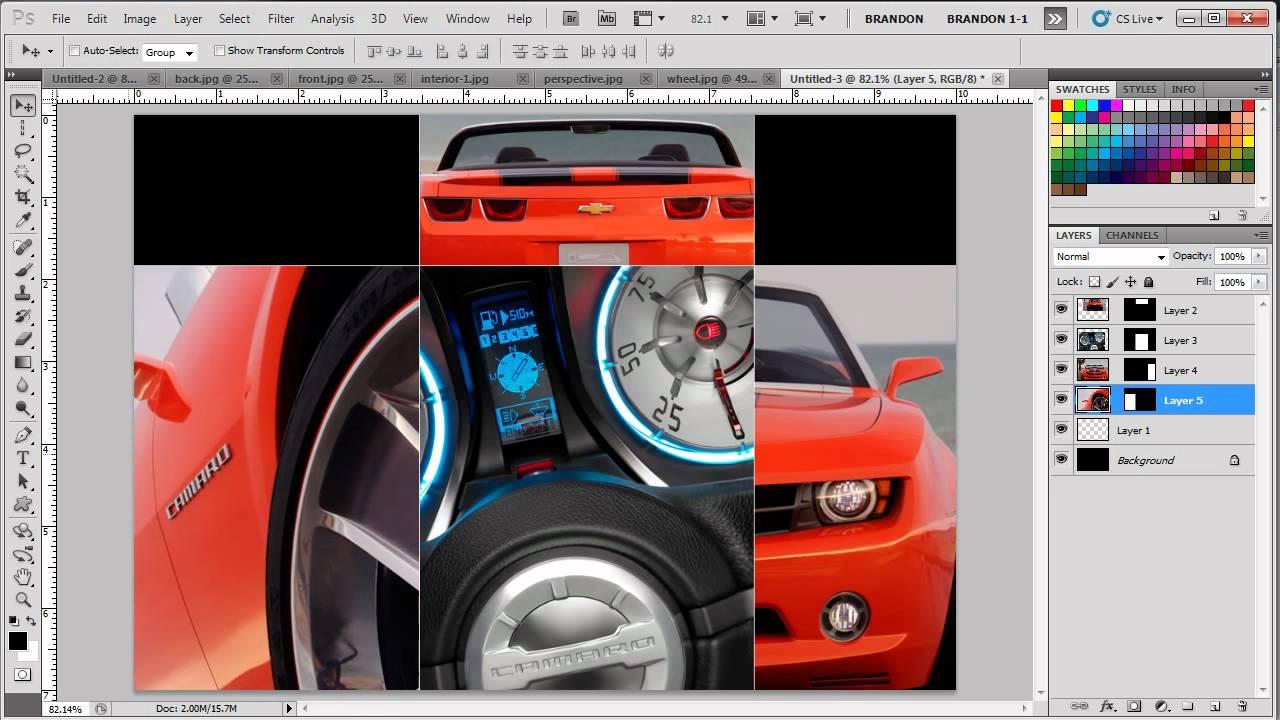 Poster design using photoshop cs5 - Poster Design Using Photoshop Cs5 29