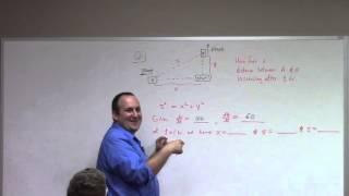 BasicCalculus Lecture10bImplicitDiffRelaRates 9 29