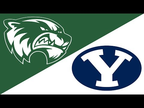 BYU at Utah Valley, Women's Soccer