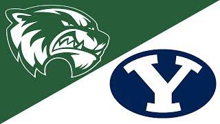 Utah Valley Wolverine Athletics - Utah Valley University