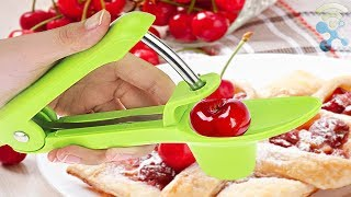 10 Best And Useful Kitchen Gadgets Under $25 That You Should Buy Now