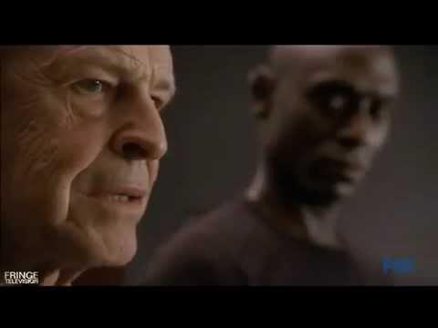 Download Fringe Season 3 Trailer.mp4