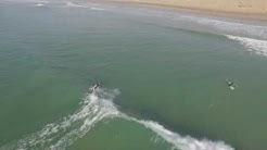 Spot Surf Sauveterre Vendée