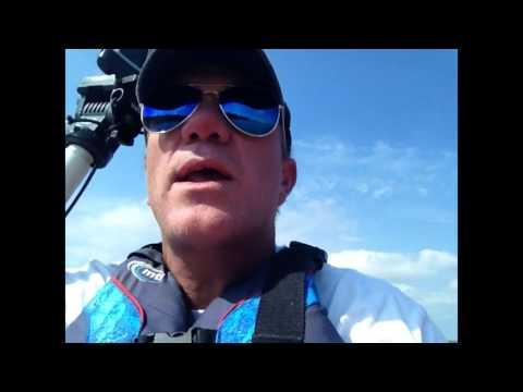 KFL FISHING TOURNAMENT 2 DEEP EXTREME FISHING VLOG # 12