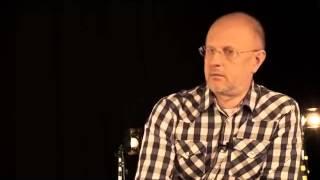 Гоблин  Тупые фильмы  гадят и гадят  Дмитрий Пучков