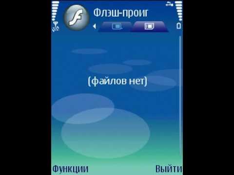 Сотовые телефоны Nokia раскладушки - цены, выбрать и