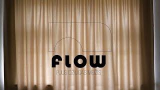 Corpi Sonori: Sugihara House \\ Flow: Pijus Džiugas Meižis