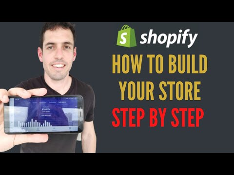 how-to-build-a-shopify-store---step-by-step-complete-tutorial-2020