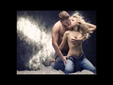 Фото парень и девушка голые