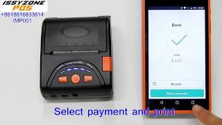 Free Android Pos