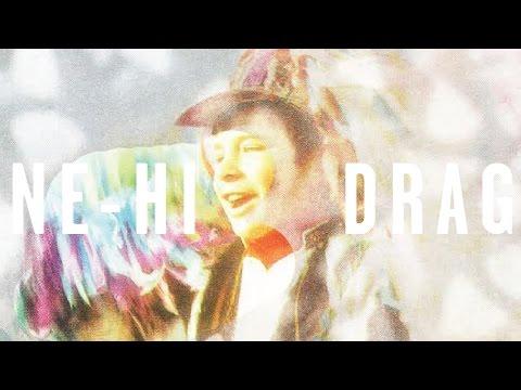 NE-HI - Drag