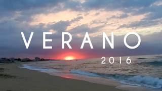 Verano Mix 2016
