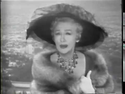 Hedda Hopper's Hollywood (1960)