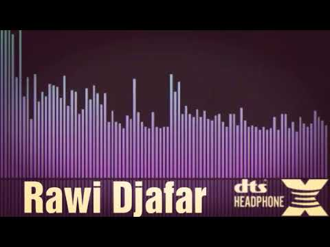 goyang tobelo By Rawi Djafar