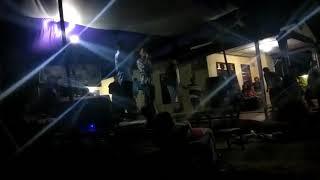 Gambar cover 'Percuma Do'~(JONAR SITUMORANG -cover by (Kerinci Trio-Feat-Carlos Aritonang)