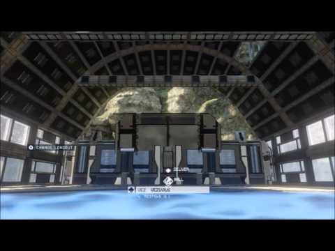 halo 4 matchmaking glitches