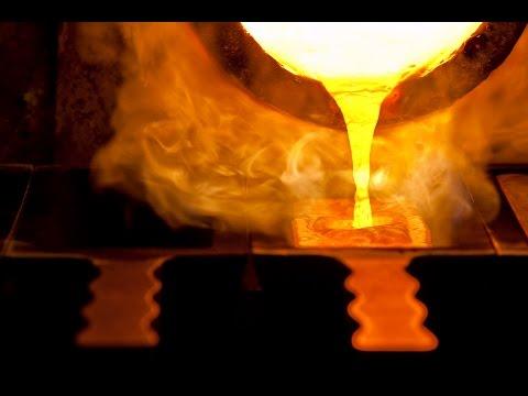 God's Refining Fire (Program 56) ~Strength4theJourney