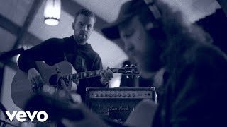 Brothers Osborne - All Night (Studio Performance)