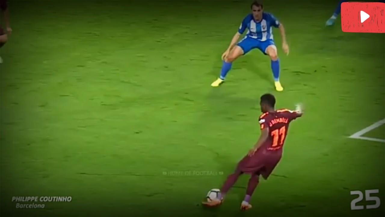 Gol spektakuler top skor liga italia