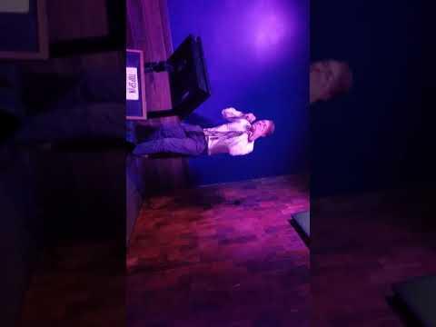 Yeah I Love Them Strippers Karaoke!
