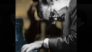Bill Evans Trio - Alice in Wonderland (take 2)
