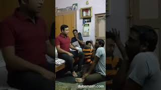 Ekkadiki Potavu Chinnavada Comedy || Swaroop || Srinivas || Harsha