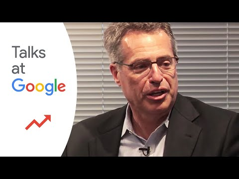 """Bill Nygren: """"Value Investing Principles and Approach"""" 