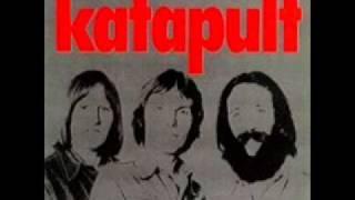Katapult - Každé ráno.wmv thumbnail