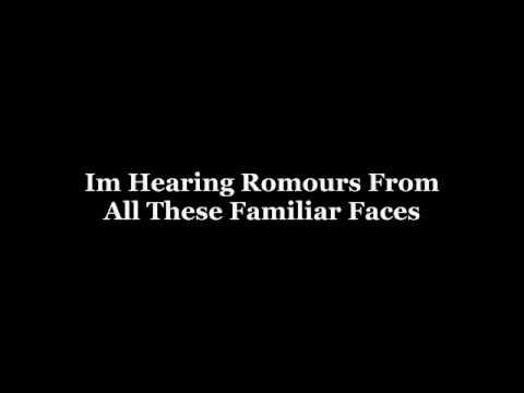Rihanna feat. Royalty - Unfaithfull (Remix)