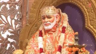Ik Karam Mujh Pe Kar Dijiye Sai Bhajan By Oshin Bhatia [Full Song] I Sai Samadhi