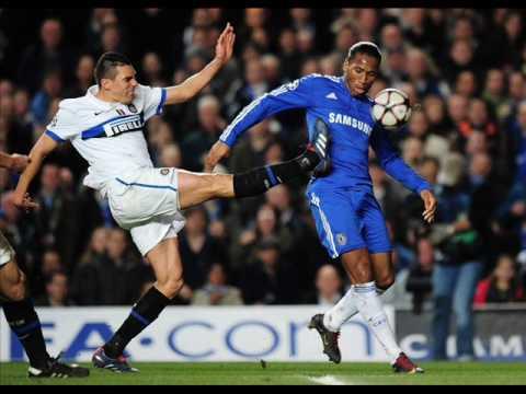 Clip  Inter 2009-2010 , la stagione del Triplete