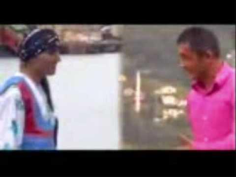 Agasarli Zehra & Yaylaci Super horon 2 albumunden ; Atma turku