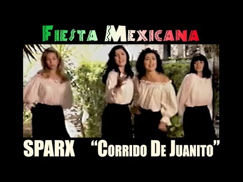 SPARX -