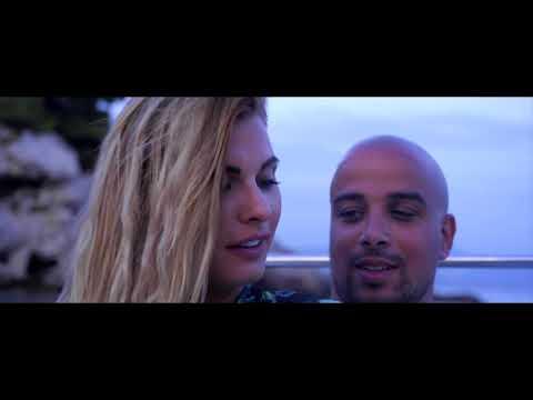 Le Tatooé - Notre Histoire feat. Kojack & Dj Ali.H (Clip Officiel)