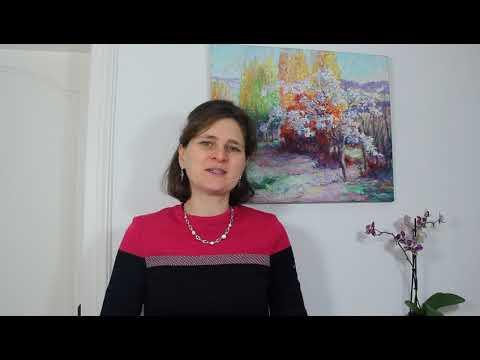 NOUVEAU // Cycle de nutrition-santé en LIVE